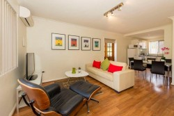 Inglewood luxury apartment