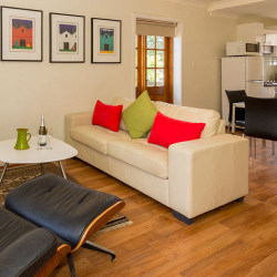 Luxury Dunsborough short stays