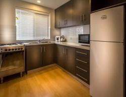 Inglewood luxury apartment