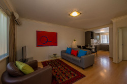 accommodation in Inglewood