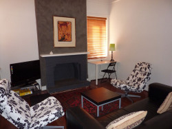3 Star accommodation in Mt Lawley