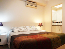 Luxury East Perth short stays