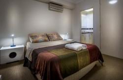 East Perth luxury apartment